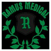 RAMUS MEDICAL